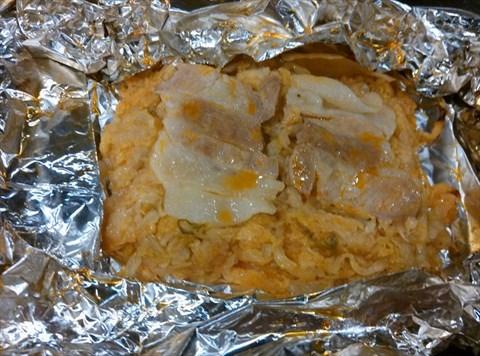 0 猪手 0 海鲜粥 0 夏威夷贝 - 28元一个 28 0 烤生蚝 28 0 锡纸酸菜