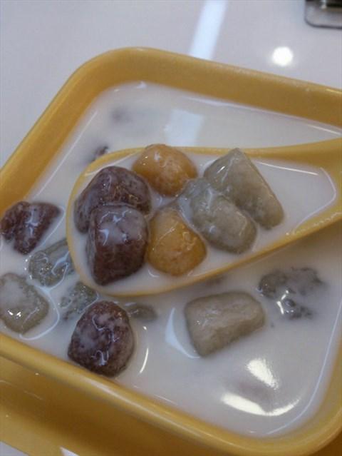 杏记甜品的地址,电话,价格,评价,菜单,推荐菜 - 广州